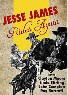 Jesse James Rides Again VideoCover.jpeg