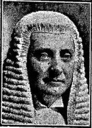 Batley and Morley (UK Parliament constituency) - J.A. Compston