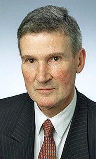 John Wilkinson (British politician)