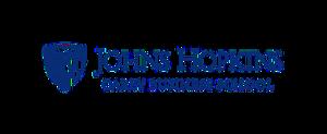 Carey Business School - Carey Business School Logo