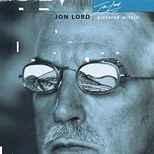 [Image: 220px-Jon_Lord_-_Pictured_Within_CD_cover.jpg]