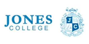 Jones College (Jacksonville) - Image: Jones College Jacksonville