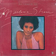 Just a Matter of Time (Marlena Shaw album).jpg