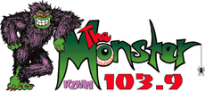 KZMN logo.PNG