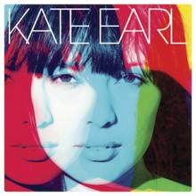 Kate Earl (album) - Wikipedia