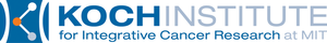 Logo of the David H. Koch Institute