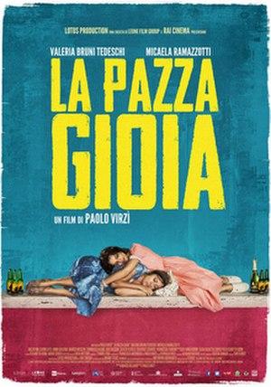 300px-La_pazza_gioia_film_poster.jpg