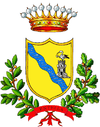 Coat of arms of Lavagna