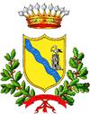 Erb Lavagna