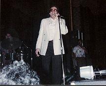 Héctor Maisonave - Wikipedia