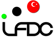 Libyan Freedom and Democracy Campaign (logo).png