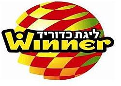 Hapoel Beer Sheva vs Hapoel Tel Aviv