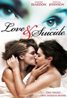 Love and Suicide 2006 film cover.jpg