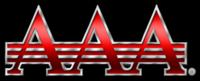 AAA Guerra De Titanes 2016