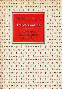 MasteringTheArtOfFrenchCooking1edCover.jpg