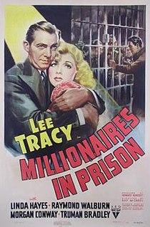 <i>Millionaires in Prison</i>