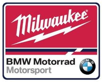 Shaun Muir Racing - Logo used for 2016