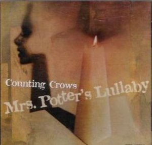 Mrs. Potter's Lullaby - Image: Mrs. Potter's Lullaby