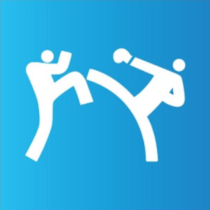 Muay Thai at the 2017 World Games