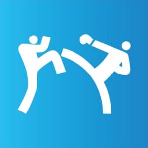 Muay Thai at the 2017 World Games - Image: Muay Thai 2017