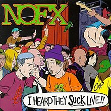 NOFX - I Heard They Suck Live! cover.jpg