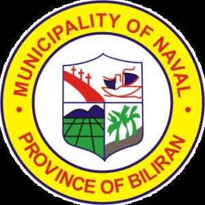 Naval, Biliran