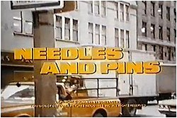 Needles and Pins title card 1973.JPG