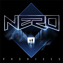 Promises (Nero song) - Wikipedia