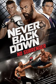 Never Back Down No Surrender.jpg