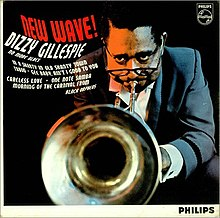 New Wave (Dizzy Gillespie album).jpeg