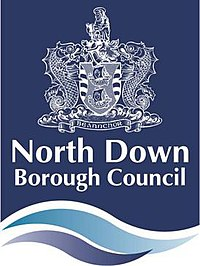 North Down Council Logo.jpg