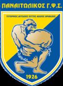 130px-Panetolikos_F.C._logo.png