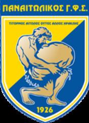 175px-Panetolikos_F.C._logo.png