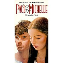 paul and michelle torrent