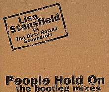 People Hold On Remix by Lisa Stansfield.jpg
