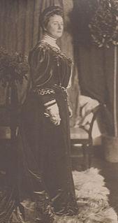 Princess Karoline Mathilde of Schleswig-Holstein-Sonderburg-Augustenburg German princess