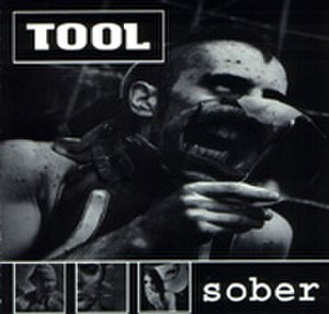 Sober (Tool song) - Image: Promo sober