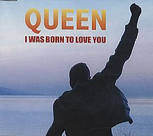 Queen+-+I+Was+Born+To+Love+You+-+3 +CD+SINGLE-313795.jpg