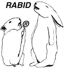 Rabid records logo.jpg