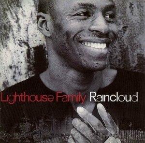 Raincloud (song) - Image: Raincloud 2