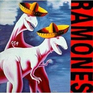 ¡Adios Amigos! - Image: Ramones Adios Amigos cover