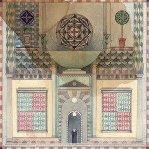 Freedom (Refused album) - Image: Refused Freedom