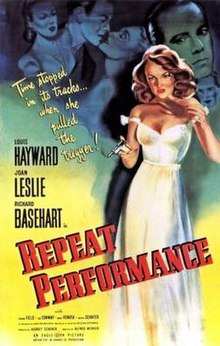 Repeat Performance poster.jpg