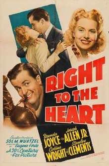 220px-Right_to_the_Heart_poster.jpg