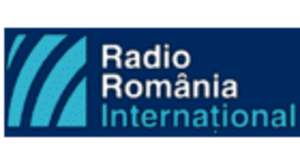 Radio Romania International - Image: Rrilogo