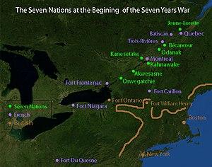 Seven Nations of Canada - Seven nations copy.jpg