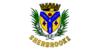 Flag of Sherbrooke