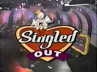Singled Out (title card).jpg
