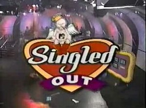 Singled Out - Image: Singled Out (title card)