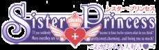 Sister Princesse 230px-Sispri_logo